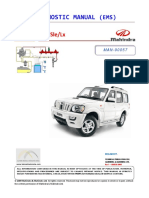 Diagnostic_Manual_EMS_Scorpio_Vlx_Sle_Lx.pdf