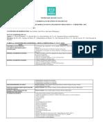 Planej Ped. 3º Bim 1º 2º e 3º Anos Ens Fundamental (1) (2)