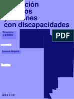 Educación para niños y jóvenes con discapacidad.pdf
