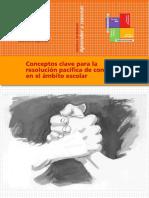 20. Mineduc Cptos clave para resolucion_pacifica_de_conflictos.pdf