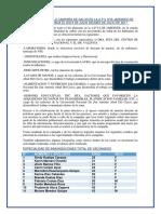 RESULTADOS CAMPAÑA DE SALUD 9- 7-17.pdf