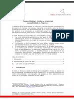 92479_20111003_SIIT_TC_Accesabilidad-vial-Regiones.doc
