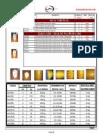 CORDEL.pdf