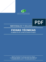 04_Fichas-Tecnicas (3).pdf