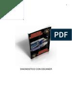 Tutorial Escaner OBD2.pdf