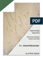 contracción plástica por secado.pdf