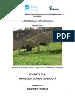 Informe Final Plan Manejo Serrania Majui(1)