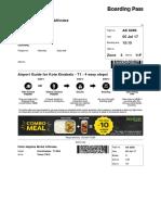 9FAC39FDA23A40E4BD011AB0CFDE5485.pdf
