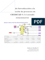 chem CAD.pdf