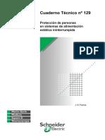 CT-129 Protección de personas y alimentaciones estáticas ininterrumpidas.pdf