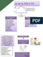 diapositiva citologia