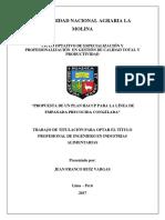 BPM77.pdf