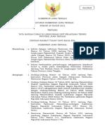 pergub_30_th_2012 tentang tata naskah dinas di lingkungan upt pemprov jateng.pdf