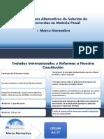 2.-Mecanismos-Alternativos-de-Solucion-de-controversias.pdf
