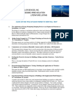 00-TABLE OF CONTENTS.pdf