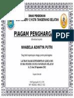 Contoh Sertifikat LDKS.doc
