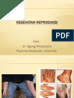 KESPRO Klinik