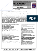 1 FICHA DE LECTURA.docx