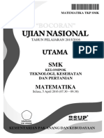 Bocoran Soal UN Matematika SMK TKP 2016 Pak-Anang.blogspot.com-1