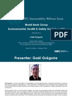 EHS-Guidelines 101-Webinar.pdf