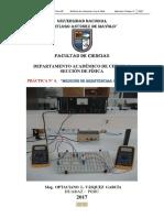 PRACTICA DE LABORATORIO N_ 04 FISICA III 2017-I OLVG.docx