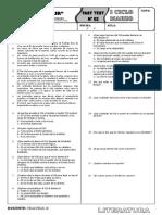 I-FAST TEST - LITERARTURA 2.pdf