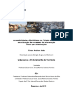Luanda Transportes DissertacaoFinal_FJ_28OUT15 (2)