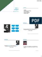 1-Introdução à ecologia (1).pdf