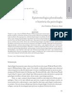 Epistemologia pluralizada e história da psicologia.pdf