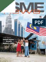 SME News Vol 9