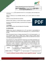 p Sc 10 r02 Guia Para La Aplicacion de 5sc2b4s