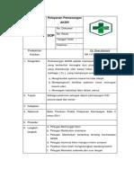 Pelayanan Pemasangan AKDR galih.docx