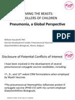 12Lec-Pneumonia Global.ppt