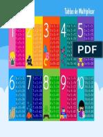 Tablas-de-multiplicar-1.pdf