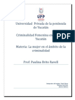 feminidad criminal.docx