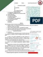 Unidad I. Magnitudes Fisicas y Unidades-2017