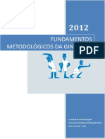 FundMetodoGinastica12.doc