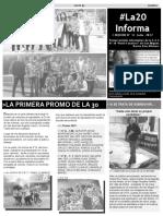 Final 1. Boletin Informativo Ees n30. 2017.