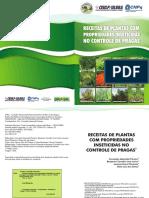 ul_receita_plantas_cartilha_web.pdf