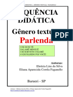 parlendablog-140824145440-phpapp01.pdf