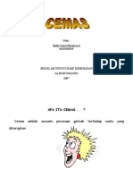 leaflet cemas.doc