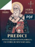 Sf.-Serafim-Sobolev-Predici.pdf