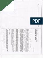 GRASSI_A._y_C_RDOVA_N._2010_._Entre_ni_os_adolescentes_y_funciones_parentales._Psicoan_lisis_e_interdisciplina._Buenos_Aires_Entreideas. (1).pdf