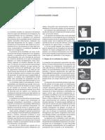 172785493-Sistemas-de-Signos-Otl-Aicher.pdf
