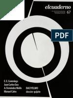 El Cuaderno 67.pdf
