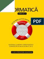 presstern-carte-informatica-limbajul-c.pdf