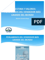 pergaminosdelvendedormasgrandedelmundo-140811202619-phpapp02.pptx