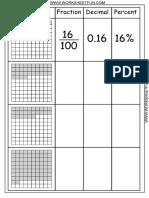 chart decimal percent fraction 3.pdf