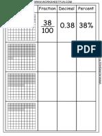 chart decimal percent fraction 2.pdf