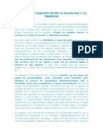 Yin Yang masculino femenino.pdf